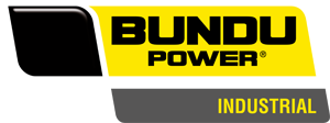 Bundu Power Industrial