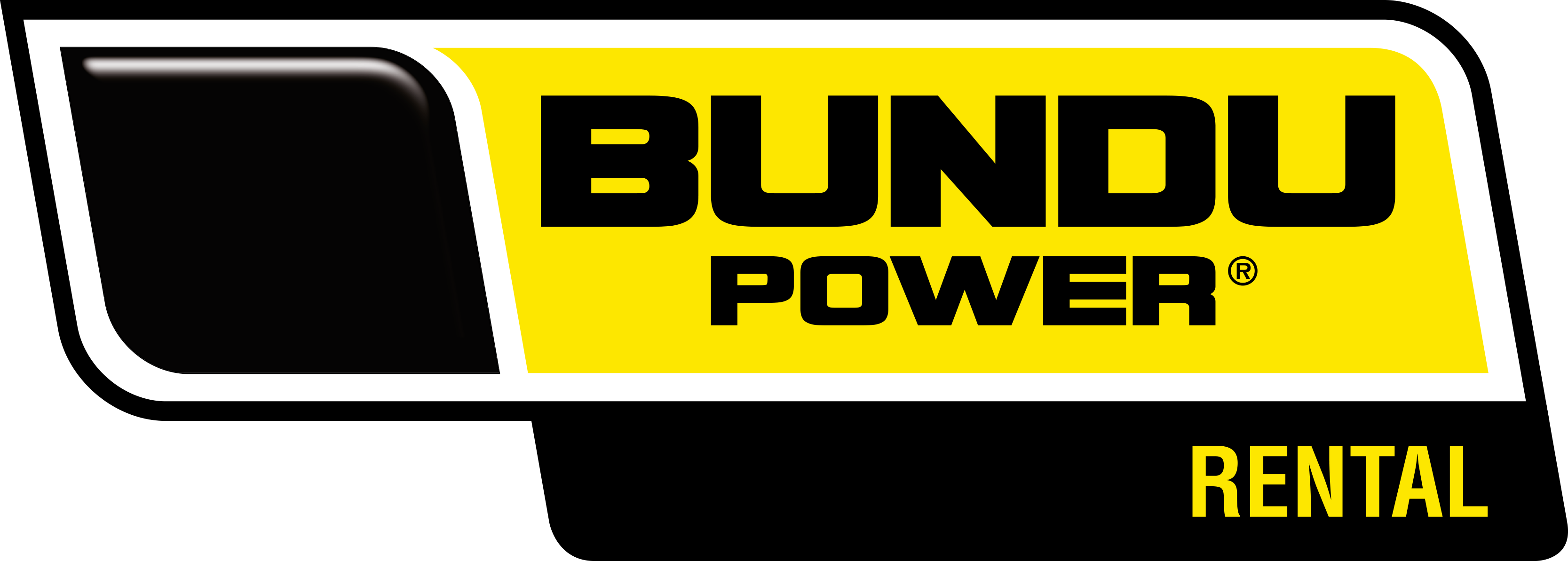 Bundu Power Rental