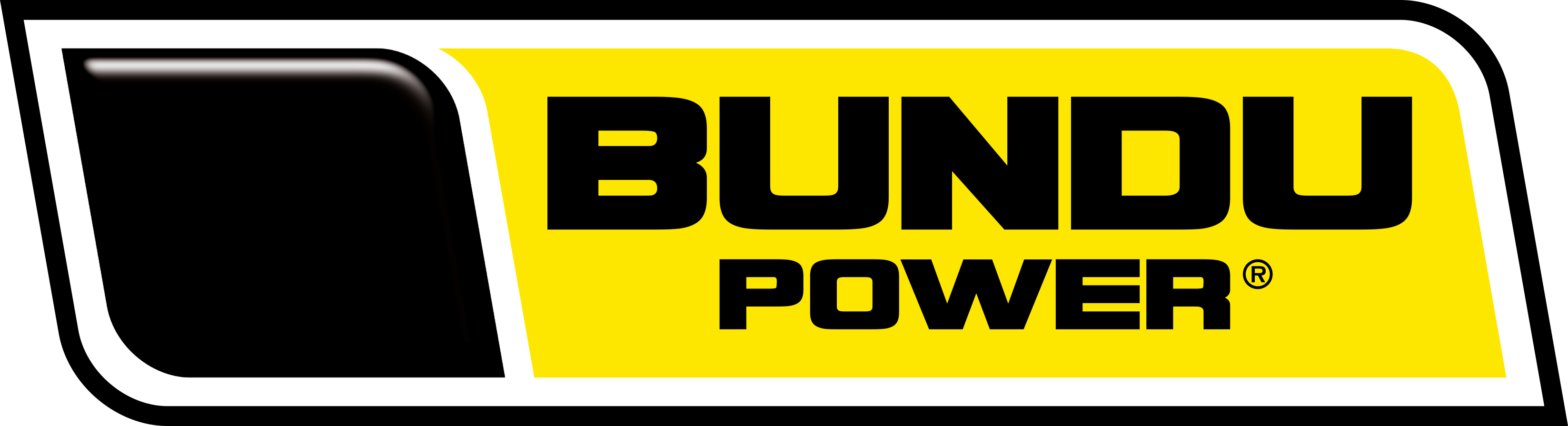 Bundu Power Solar