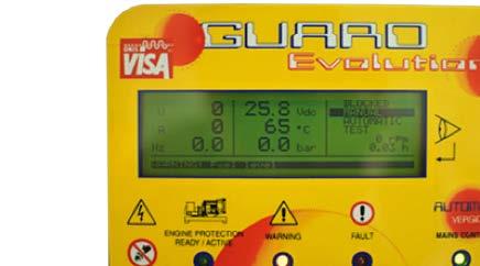 ge 1 guard evolution generator control panel guard evolution wiring diagram at sewacar.co