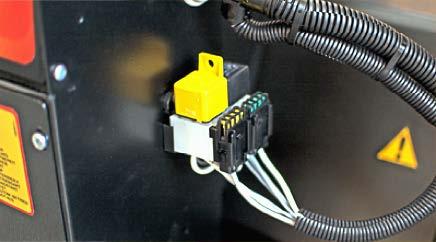 ge 2 guard evolution generator control panel guard evolution wiring diagram at sewacar.co