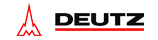 DEUTZ Diesel Generators SOUTH AFRICA