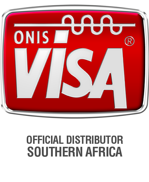 Onis Visa Official Distributor for South Africa