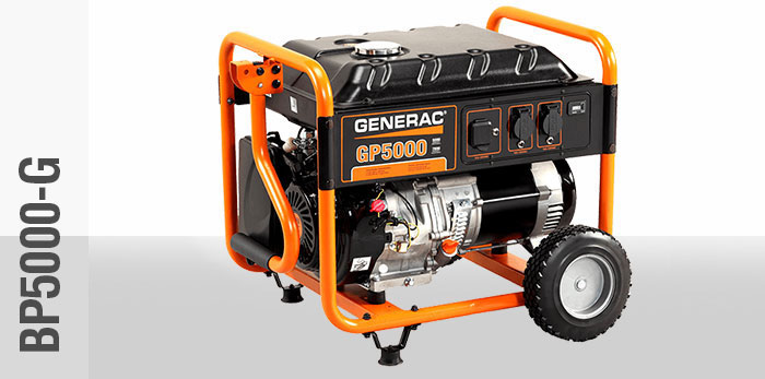 generator manuals for harsen controllers and bundu power generators generac evolution