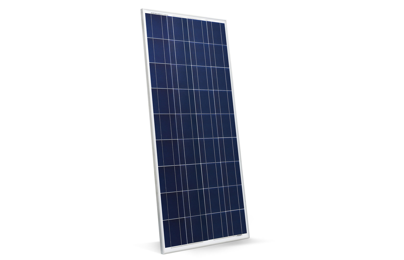 SP-FG-200W Watt Solar Panel