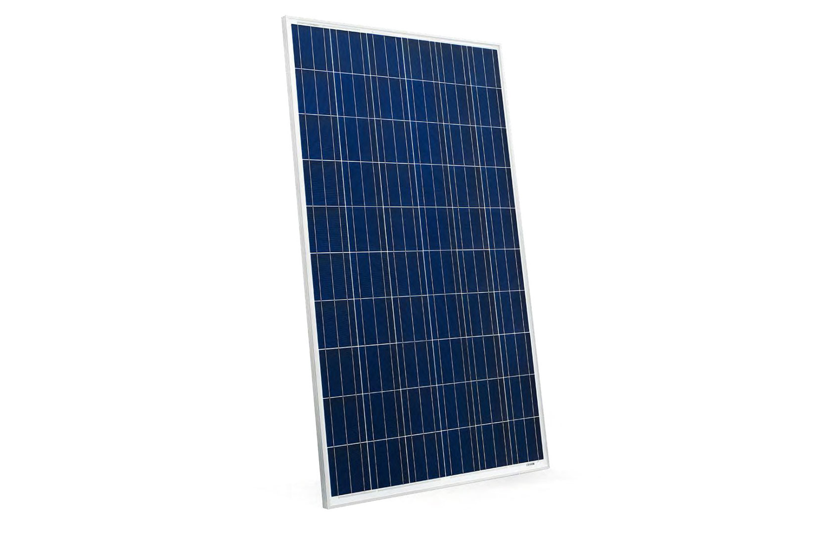 SP-FG-400W Watt Solar Panel