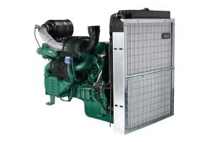 twd1643ge engine rh bundupower co za  volvo penta twd1643ge manual